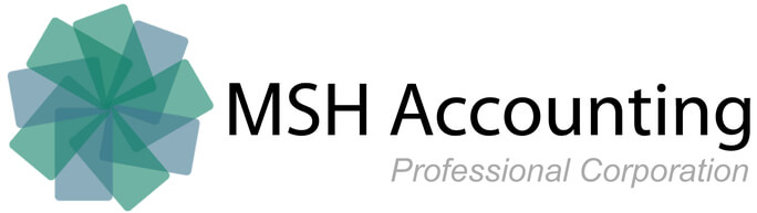 MSH Accounting